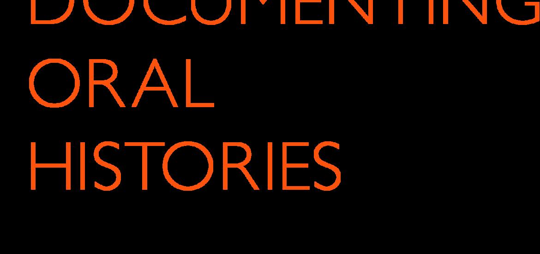 Filmmaking-Thumbnail