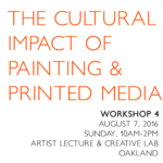 Painting-printed-media