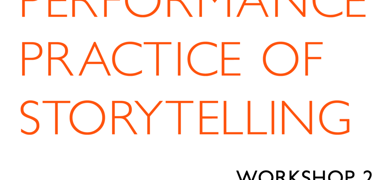 Performance-Thumbnail