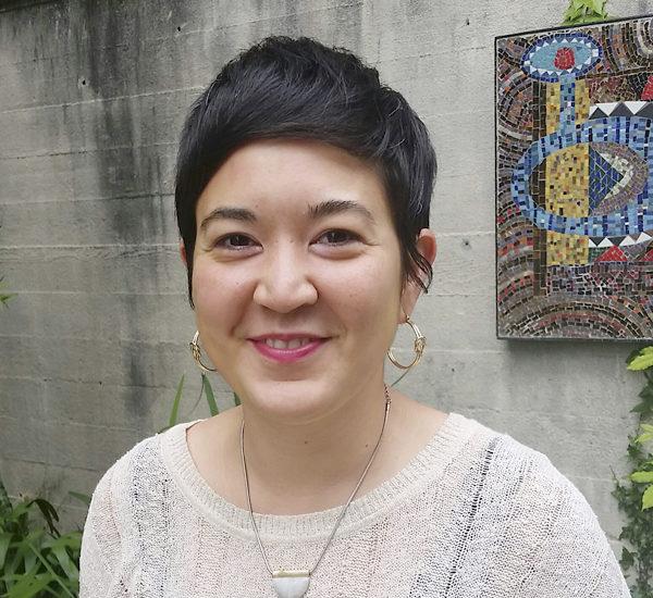 Sine-Hwang-Jensen-Bio-Photo